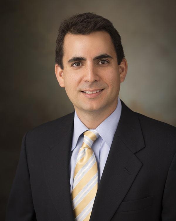 Jason A. Diaz, M.D.,F.A.C.S.