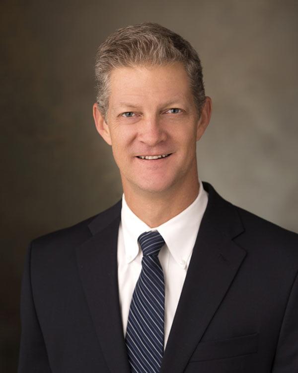 Matt Jepsen, M.D.