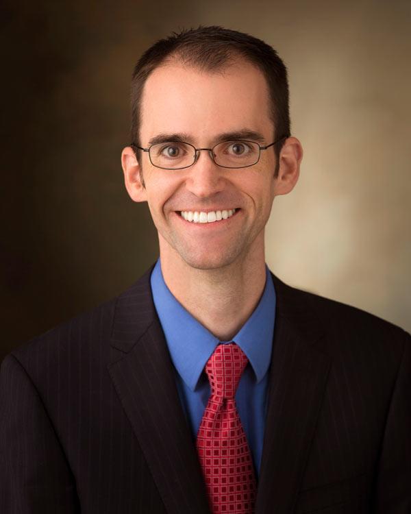 Steven Taylor, M.D.